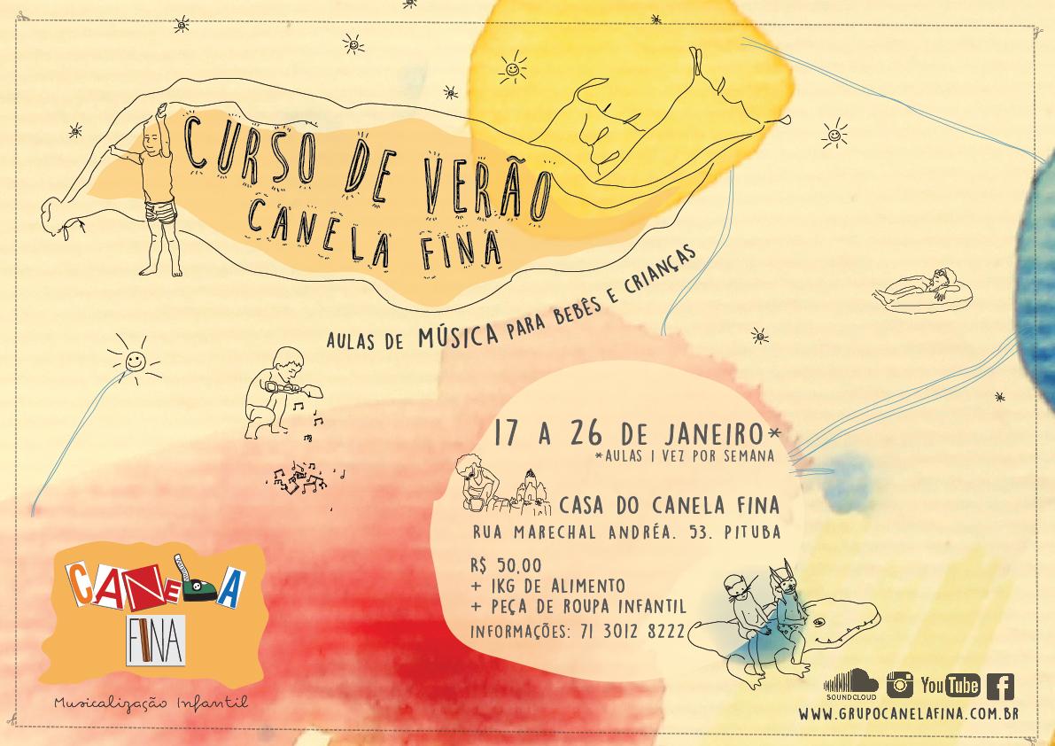 flyer-curso-verao-01-01