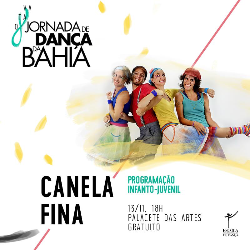 canela_fina
