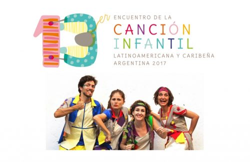site - card argentina