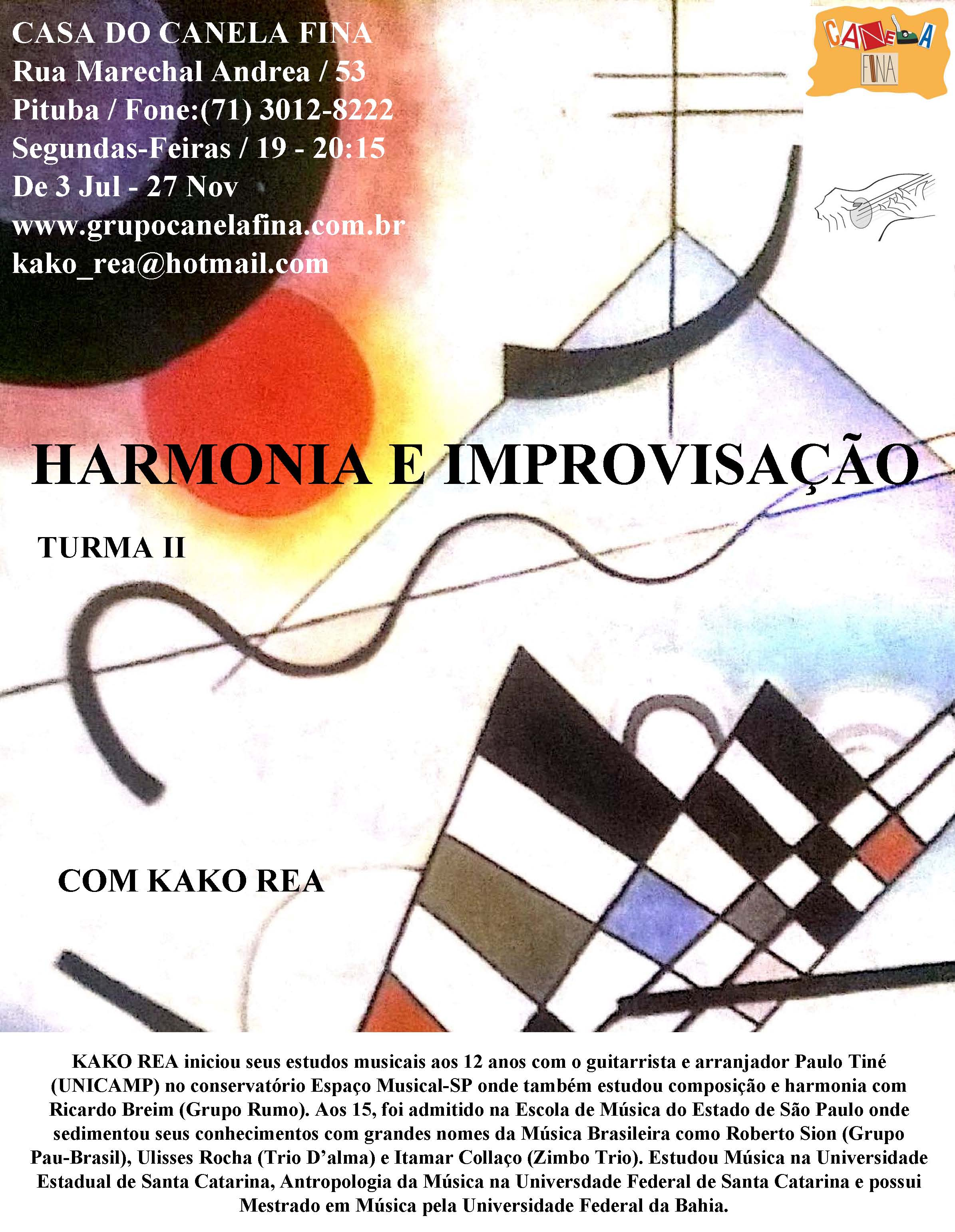 harmonia 2 final